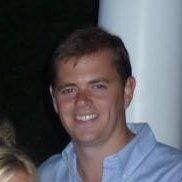 Joe Devaney